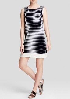 Soft Joie Dress - Rilo Striped