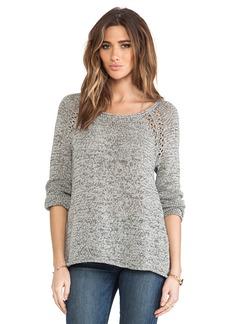 Soft Joie Duran Sweater