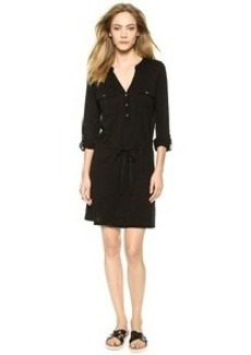 Soft Joie Dwight Dress