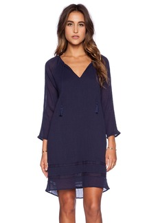 Soft Joie Edalena Dress
