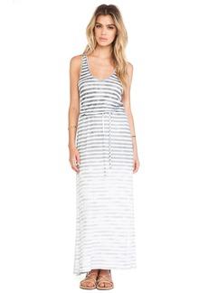 Soft Joie Emilia Maxi Dress