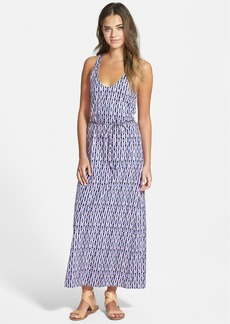 Soft Joie 'Emilia' Tank Maxi Dress