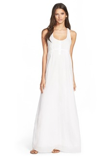 Soft Joie 'Emmalise' Maxi Dress