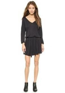 Soft Joie Emmi Dress