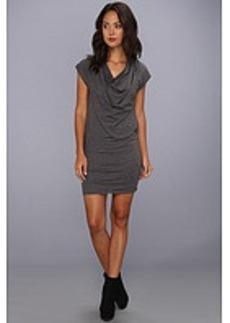 Soft Joie Fame Dress