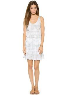 Soft Joie Farrell Dress