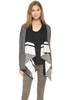 Soft Joie Faucher Cardigan