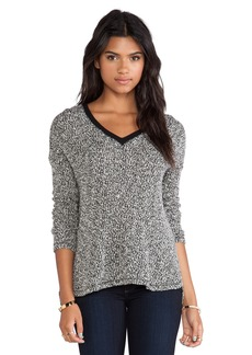 Soft Joie Giles Sweater
