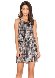 Soft Joie Godfrey Dress