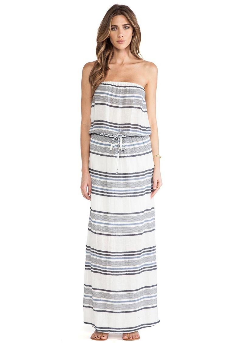 Soft Joie Groovey B Dress