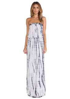 Soft Joie Groovey Maxi Dress