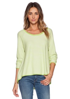 Soft Joie Hidalgo Sweater