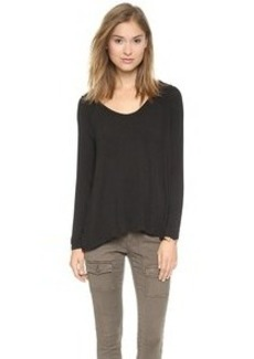 Soft Joie Hidalgo Sweater