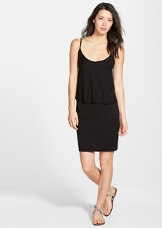 Soft Joie 'Izidora' Tank Dress