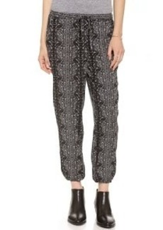 Soft Joie Janus Pants
