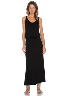 Soft Joie Katara Maxi Dress