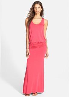 Soft Joie 'Katara' Tank Dress