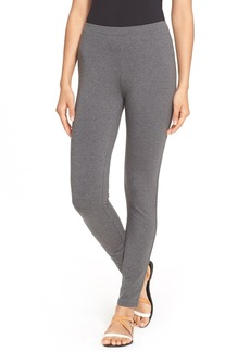 Soft Joie 'Katrell' Heathered Knit Pants