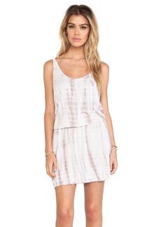 Soft Joie Katsina Dress in Gray