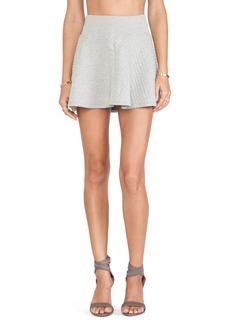 Soft Joie Kaydree B Skirt