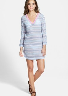 Soft Joie 'Kirshna' Stripe Dress
