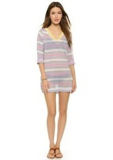 Soft Joie Kirshna Tunic Cover Up