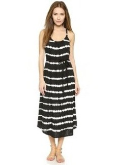 Soft Joie Laguna C Dress