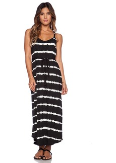 Soft Joie Laguna C Maxi Dress