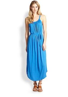 Soft Joie Laguna Maxi Dress