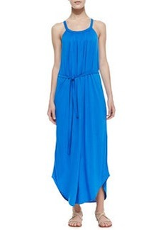 Soft Joie Laguna Sleeveless Jersey Maxi Dress