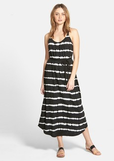 Soft Joie 'Laguna' Sleeveless Maxi Dress