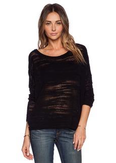 Soft Joie Lizbetha Sweater