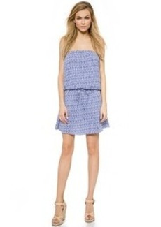 Soft Joie Magensia Strapless Dress