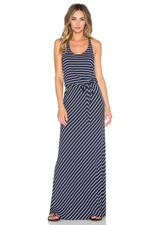 Soft Joie Maribel Maxi Dress