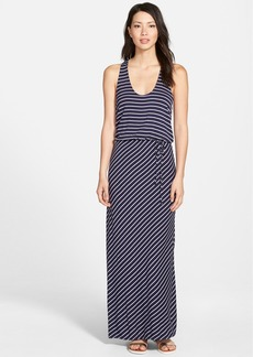 Soft Joie 'Maribel' Maxi Dress
