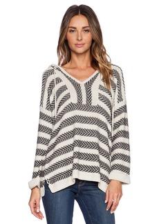 Soft Joie Markham Sweater