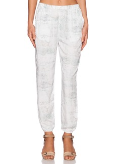 Soft Joie Morley Pant