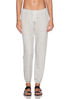Soft Joie Nevaeh Sweatpant
