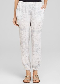 Soft Joie Pant - Morley