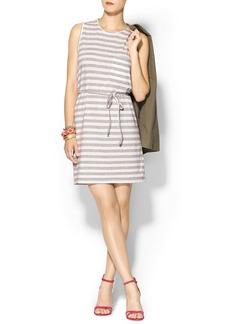 Soft Joie Paseo Dress
