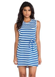 Soft Joie Paseo Mini Dress