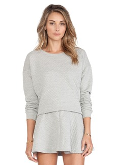 Soft Joie Phoenix Sweater