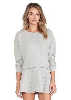 Soft Joie Phoenix Sweater