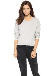 Soft Joie Phoenix Sweatshirt