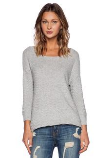 Soft Joie Ranger Sweater