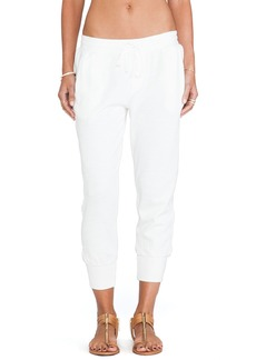 Soft Joie Rayo Sweatpants