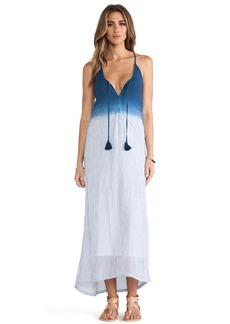 Soft Joie Rees Dress