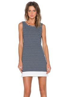 Soft Joie Rilo Stripe Dress