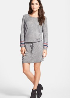 Soft Joie 'Rosen' Sweater Dress