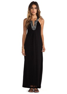Soft Joie Ryken Maxi Dress